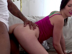 African, Afro Penis, English Cunt, Brunette, african, Fantasy Hd, Friends Wife, Riding, Sister Seduces Brother, Bbc, Ebony Big Cock, british, Friend's Sister, Mature Perfect Body, UK