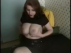 suck, Huge Dildo, Cutie Fucked Doggystyle, fuck Videos, Hot MILF, m.i.l.f, Huge Natural Tits, Russian, Russian Milf Pussies, Huge Natural Tits, Toys, Hot Milf Anal, Perfect Body Anal Fuck, Russian Chicks Fucked, Titties Fucked