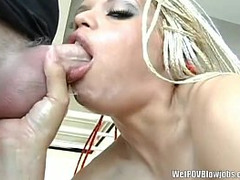 blondes, suck, Deep Throat, Face, Beauty Face Fucked, Fucking, Young Thot Giving Head, Hardcore Fuck, hard Sex, Natural Tits Fucked, pierced, Pov, Pov Fellatio, Sloppy Throatfuck, Fellatio, Cum Throat, Extreme Throat Fuck Hd, Natural Tits, Wet, Breast Fuck