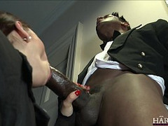 Anal, Arse Drilling, Perfect Butt, big Butt, Giant Dick, Big Cock Anal Sex, sucking, Blowjob and Cum, Blowjob and Cumshot, Brunette, Butts Fucking, Busty Corset, Cum Pussy, Woman Booty Creampied, Cumshot, Big Cocks, facials, French, French Teen Anal Amateur, Big Ass French Milf, French Big Cock, Hard Anal Fuck, Amateur Hard Rough Sex, Hardcore, ethnic, Granny Interracial Anal, Giant Dick, Assfucking, Lingerie Cumshot, Buttfucking, Cum On Ass, Lignerie, Perfect Ass, Amateur Milf Perfect Body, Sperm Inside