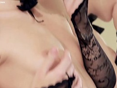 Art, sexy Babes, sissy, Cosplay, Cute Teenager, Cutie Dancing Naked, Young Nude, Young Fucking, 19 Yr Old, Perfect Body Fuck
