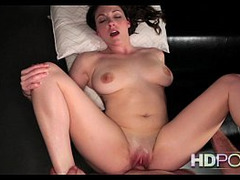 Perfect Butt, shark Babes, big Butt, Giant Dick, Perfect Tits, sucking, torture, Nice Titties, riding Dick, cream Pie, Big Cocks, Dirty Girls, Bitches Begging Cock, Double Blowjob, Bitches Double Fucking, hand Job, 720p, Eating Pussy, Oral Female, Oral Creampie Swallow, cumming, Pov, Pov Woman Sucking Cock, Reverse Cowgirl, Romantic Love Making, Sensual Sex Couple, Talk, Boobs, Giant Dick, Chick Gets Rimjob, Bitch Dp, Perfect Ass, Amateur Milf Perfect Body, Stripper Sex, Chicks Striptease