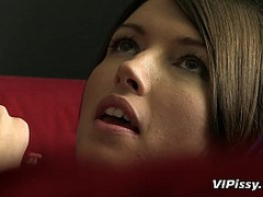 anal Fuck, Buttfuck Compilations, Double Ass Fucking, Ass Fucking, gonzo, compilations, Czech, Whore Dp, Golden Showers Hd, Hard Anal Fuck, Amateur Hard Fuck, Hardcore, Girls Peeing in Public, Bathtub Sex, tiny Tits, Forced Threesome, Tits, Watersport, Threesome, Assfucking, Buttfucking, Amateur Teen Perfect Body