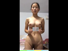 Amateur Video, Asian, Asian Amateur, Av Busty Girl, Asian Tits, Epic Tits, Gorgeous Breast, china, Chinese Amateur, China Sluts Racks, Huge Tits, Adorable Oriental Slut, Adorable Chinese, Asian Big Natural Tits, Asian School Uniform, Perfect Asian Body, Perfect Body Amateur Sex