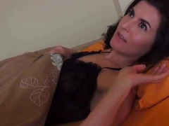 Bedroom, Dirty Sex, Cunts Talks Dirty, Hot MILF, Hot Mom Son, Hot Wife, naked Mature Women, Mature and Boy, Milf, son Mom Porn, Old and Young Sex Videos, Romantic, Talk, Housewife, Young Female, Matures, Perfect Booty
