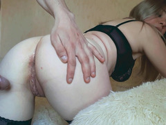 Amateur Album, Gf Booty Fuck, Home Made Whore Sucking Cock, Amateur Aged Cunts, anal Fuck, Arse Fuck, suck, Blowjob and Cum, Blowjob and Cumshot, Brunette, amateur Couples, rides Dick, Girl Orgasm, Cumshot, deep Throat, Cutie Fucked Doggystyle, Facial, Hot MILF, m.i.l.f, Milf Anal Creampie, Russian, Russian Amateur Cunts, russian Girl Ass Fucked, Russian Jizz, Russian Milf Pussies, Pussy Fucking, Creampie Pussy, Assfucking, Cum on Bra, Buttfucking, Hot Milf Anal, corset, Perfect Body Anal Fuck, Russian Chicks Fucked, Sperm in Mouth