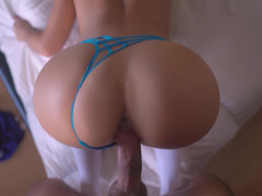 4K, Amateur Shemale, Homemade Anal, ass Fucking, Cum Ass, Ass Drilling, Big Booty, pawg, Black Butt Fucked, Monster Dick, Big Cock Anal Sex, Epic Tits, Huge Melons Anal Fucking, Ebony Girl, Black Amateur Anal Sex, Black Butt, Massive Black Cocks, Black Woman, Brunette, Perfect Ass, Couple, rides, Creampie, Giant Cocks Tight Pussies, Giant Unreal Breast, Horny, Mature Latina, Latina Amateur, Big Booty Latina Teen, Latino, Pussy Lick, Masturbation Hd, Pov, Pov Babe Anal Fucked, shaved, Shaving Her Pussy, Natural Tits, Cunts Fucked, 10 Plus Inch Dicks, Assfucking, Women Get Rimjob, Amateur Bbc, Buttfucking, Perfect Ass, Perfect Body Amateur Sex, Huge Silicon Tits