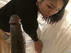 Coed Pussy, Big Cock Tight Pussy, Facial, Porno German, German Teen Couple, Interracial, sex Party, point of View, Stud, Homemade Student, Petite Pussy, Teen Girl Pov, 18 Yr Old Deutsch Teens, 19 Year Old Teenager, Perfect Body Masturbation, Young Whore