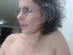 Amateur Handjob, Monster Natural Boobs, Big Beautiful Tits, Masturbation Squirt, mature Nude Women, Real Homemade Cougar, Mistress, Natural Titty, Huge Boobs, huge Toys, Riding Vibrator, Wife Fucking Dildo, Finger Fuck, fingered, Perfect Body