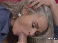 Round Ass, butt, Very Big Dick, Monster Cunt, Blowjob, Blowjob and Cum, Blowjob and Cumshot, amateur Couples, Girl Orgasm, Sluts Booty Creampied, Pussy Cum, Cum On Ass, Cumshot, Passionate Sex, Euro Girls Fuck, Chubby Milf, Fat Milf Cunts, fucks, Hard Fuck Orgasm, Hardcore, Hot MILF, My Friend Hot Mom, Housewife, Mature Lady, nude Mature Women, milfs, MILF Big Ass, Mom, Mom Big Ass, Oral Creampie Compilation, Passionate Creampie, clitor, Gentle, Romantic Couple, Passionate Sensual Sex, Stud, Cutie Sucking Dick, 20 Inch Dick, Aged Gilf, Great Jugs, Perfect Ass, Perfect Body Masturbation, Sperm in Pussy, Girl Titties Fucking