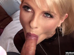 anal Fucking, Amateur Ass Creampie, Arse Drilling, Round Ass, booty, Monster Penis, Big Cock Anal Sex, Big Pussy, blondes, Blonde MILF, Spanking, creampies, Creampie Mature, Creampie MILF, Cum, Girls Butthole Creampied, Pussy Cum, Jizz Inside Whore, Cum On Ass, cum Shot, Monster Cocks Tight Pussies, Dap, Beauty Double Fucked, dp, Two Cocks in Her Pussy, Fat, Fat Milf Cunts, girls Fucking, Hot MILF, Pussy Licking, women, Mature Anal Creampie, Milf, Cougar Anal, MILF Big Ass, Penetrating, Pretty, vagin, Hardcore Pussy Licking, Snatch, Slut Sucking Dick, Massive Cocks, Anal Dp, Assfucking, Babes Get Rimjob, Buttfucking, Creamy Pussies Fuck, Chick Double Penetrated, Experienced, Finger Fuck, fingered, Hot Step Mom, Perfect Ass, Perfect Body Amateur Sex, Two Dicks in Vagina, Sperm in Mouth