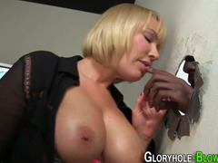 Massive Cock, Girl With Big Pussy Lips, African Girls, Monster Black Cock, bj, Blowjob and Cum, Blowjob and Cumshot, Cum on Face, Pussy Cum, cum Shot, Dicks, afro, Ebony Big Cock, Facial, Gloryhole, hand Job, Handjob and Cumshot, Hard Fuck Compilation, hardcore Sex, 720p, Monster Penis, Interracial, Masturbation Orgasm, Plumper, vagin, 10 Plus Inch Cocks, Blacked Wife Amateur, Mature Perfect Body, Amateur Sperm in Mouth