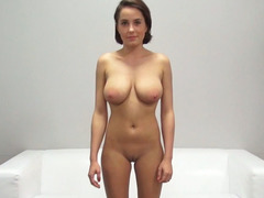 Homemade Teen, Home Made Oral, Homemade Student, Round Ass, butt, Big Natural Tits, Monster Cunt, titties, Blowjob, Brunette, audition, Classy, rides Dick, Czech, European Amateur Whores, Czech Pussy Audition, Hard Fuck Orgasm, Hardcore, 720p, Monster Tits, Teen Hairy Pussy, Big Natural Tits, Oral Creampie Compilation, p.o.v, Pov Woman Sucking Cock, clitor, Shaved Pussy, Pussy Shaving, Stud, Teacher Student Sex, Teen Xxx, Teen Big Ass, Young Cutie Pov, Tight Pussy, Extreme Tight Pussy, Big Tits, Young Cunt Fucked, 19 Year Old Pussy, Freckles Milf, Perfect Ass, Perfect Body Masturbation