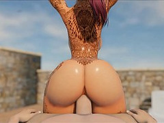 Hentai 3d, anal Fucking, Booty Fucking Comp, Booty Fuck, Teen Car Sex, Animated Chicks, Compilation, Futanaria, uncensored Hentai, Uncensored Music Video, Oral Creampie Compilation, Toon, Assfucking, Buttfucking, Perfect Booty