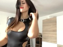 Perfect Butt, suck, Blowjob and Cum, Blowjob and Cumshot, Cum in Mouth, Girls Ass Creampied, Cum On Ass, Cum on Tits, Cumshot, Amateur Couple Homemade, Latex, Big Tits, Girl Pussy Fucking, Pussy Creampie Compilation, Young Whore, Perfect Ass, Perfect Body Masturbation, Sperm Compilation