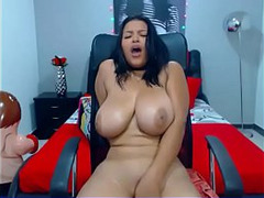 ass Fucked, Sluts Butt Toying, Butt Fuck, Home Made Ass Fuck, Beauty Anal Squirting, Amateur Butt Toy, Girl With Big Pussy Lips, Big Ass Titties, Big Jugs Booty Fucking, Nice Boobs, Whipping, Cum on Face, Pussy Cum, Cum on Tits, Dildo, Homemade Teen Couple, Sex Homemade, Latina Lesbians, Latina Boobs, Latina In Homemade, Latino, Masturbation Orgasm, Naughty School Girl, vagin, Squirt, Natural Boobs, vibrator, Assfucking, Buttfucking, Mature Perfect Body, Amateur Sperm in Mouth