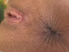 big Dick in Ass, Butt Drilling, ass Gape, Woman Asshole, Perfect Butt, pawg, Perfect Tits, Huge Tits Anal Fucking, Rear, Close Up Pussies, Unreal Tits, fuck Videos, Hd, Hot MILF, Mature, Hot Mom Anal Sex, Milf, Milf Anal Sex, MILF Big Ass, Mature Pov, naked Mom, Stepmom Anal Hd, Mom Big Ass, Milf Pov, point of View, Pov Girl Butt Fucked, Big Tits, Assfucking, Buttfucking, Perfect Ass, Perfect Body Masturbation, Huge Silicon Boobs, Titties Fuck