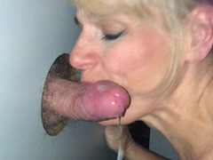 American, BDSM, Blonde, Blonde MILF, blowjobs, Blowjob and Cum, Blowjob and Cumshot, Girls Cumming Orgasms, Cum in Mouth, Cum Swallowing Whore, Cumshot, Gloryhole, Hot MILF, m.i.l.f, Gentle Fuck, Submissive, Prostitute, Swallowing, Mom Anal, Extreme Cum Load, Perfect Body, Sperm Compilation