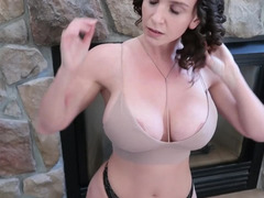 Amateur Porn Videos, Non professional Aged Cunt, Perky Teen Tits, Gorgeous Titties, Chick Drilled Hard, Gym, Hot MILF, Mom, milf Mom, Amateur Milf Anal Pov, mom Fuck, Stepmom Pov, point of View, Stud, Tattoo, Tits, Watching Wife Fuck, Perfect Body Teen