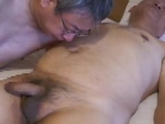 Asian, Asian Gay, Asian Grandpa, Oriental Mature Babe, Gay, Grandpa Seduces Teen, mature Women, Old Asian Man, Old Guy Fucks Teen, Adorable Oriental Babes, Milf, Av Old Pussies, Asian Oldy, Perfect Asian Body, Perfect Body Teen Solo