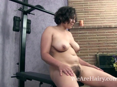 hairy Pussy, Teen Hairy Pussy, Girl on Top Fucking, hole, Short Hair Hd, in Shorts, Stroking, Gym Teacher, Topless Whore, Hairy Girl, nudes, Perfect Body Anal Fuck, Strip, Strippers