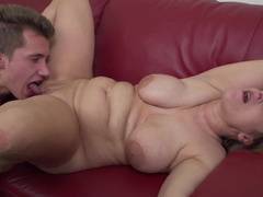 Big Beautiful Tits, blowjobs, german Porn, German Big Tits, German Granny, German Mature Threesome, German Mature Amateur, Granny, Hot MILF, mature Nude Women, Amateur Mature Boy, m.i.l.f, Teen Old Man Porn, Gentle Fuck, Huge Boobs, Young Fuck, Young German, Old Grannie, Experienced, Gilf Creampie, Mom Anal, Perfect Body