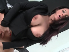 Milf Tits, Ebony Girl, suck, Blowjob and Cum, Brunette, Caning, rides Dick, Girl Orgasm, Facial, German, German Amateur Milf Big Tits, German Milf Threesome, Hot MILF, m.i.l.f, Milf Pov Hd, p.o.v, Pov Cunt Sucking Dick, Reverse Cowgirl, Huge Natural Tits, Pussy Fucking, Cum on Tits, Hot Milf Anal, Perfect Body Anal Fuck, Sperm in Mouth