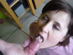 Cum on Face, cum Mouth, Cumshot, Facial, Homemade Couple Hd, Homemade Porn Clips, Hot Wife, p.o.v, Fuck My Wife Amateur, Housewives Homemade Sex, Amateur Teen Perfect Body, Sperm in Pussy