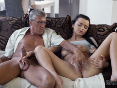 sextapes, Non professional Butt Fucked, Real Amateur Teens, ass Fucked, Butt Fuck, Boyfriend, Friend, girls Fucking, older Women, Mature Young Amateur, Real Homemade Amateur Mature, Hairy Mature Anal, Old and Young Porn, Old Guys Fucked Young Girls, Petite Sex, 18 First Anal, Young Female, 19 Yr Old Babes, Aged Whores, Assfucking, Buttfucking, Perfect Body Hd, Small Tits