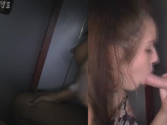 compilations, Whore Swallow Compilation, Swallowing, Amateur Throat, Deep Throat Fuck Amateur, Amateur Teen Perfect Body