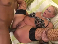 Round Ass, chub, BBW Mom, Chunky Milf, Chubby Amateur, fuck Videos, Gilf Bbc, Hot MILF, Hot Milf Anal, mature Women, Mature Bbw Solo, m.i.l.f, mom Porn, Older Cunts, MILF Big Ass, Mom Big Ass, Perfect Ass, Perfect Body Anal Fuck