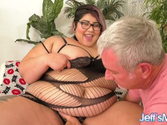 Juicy Butt, chubby, booty, Perfect Tits, suck, Blowjob and Cum, Blowjob and Cumshot, Gorgeous Titties, Butts Rammed, Chubby, Cum Inside, Anal Creampie, cum Shot, Fetish, Glasses, Homemade Masturbation, Huge Natural Boobs, Cum On Ass, Cum on Tits, Kinky Sex, Perfect Ass, Perfect Body Amateur Sex, Sperm Explosion
