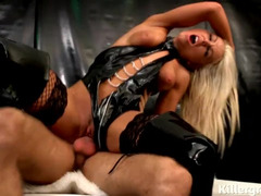 BDSM, tied, boot, Bukkake, Cum, cum Shot, Dressed Bitches, Fetish, Glamour Babe Double Penetration, Hardcore Fuck Hd, hard Core, Mature High Heels, Latex, Latex Leather, Latex Leggings Fuck, Kinky Family, Perfect Body Amateur Sex, Sperm in Mouth