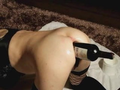 Amateur Shemale, Homemade Anal, ass Fucking, Babe Butt Toying, Amateur Anal Fisting, Ass Drilling, Painful Butt Drilling, Butt Fucking Squirts, Anal Masturbation, Big Booty, Ring Holes, Ebony Girl, Black Amateur Anal Sex, Black Butt, Perfect Ass, Crazy Sex Party, Wall Mounted, Double Anal Cum, Extreme Pussy Fisting, Cunt Double Fucked, Double Penetration, Two Cocks in Pussy, Double Penetration Toys Fucking, afro, Ebony Amateur Chick, Black Slut Buttfuck, Black Females Squirts, screaming, Insane Asshole Fucking, Fisting, fucked, Hard Anal Fuck, Rough Fuck Hd, hard Core, Pain Slut Teens, Penetrating, Prolapse Extreme, clitor, Real, Reality, squirting, huge Toys, Double Butt Fucking, Assfucking, Buttfucking, Cunt Double Penetrated, Ebony Massive Booty, Perfect Ass, Perfect Body Amateur Sex, Vagina Double Penetration