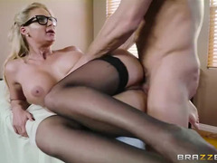 Anal, Girl Butt Fucking Audition, Butt Fuck, titties, Massive Melons Butt Fucking, blondes, Blonde MILF, Blowjob, Lingerie Cumshot, Brunette, audition, amateur Couples, Fucked by Massive Cock, Huge Silicone Melons, Glasses, bush Pussy, Hairy Anal Sex, Mature High Heels, Hot MILF, Dildo Masturbation, milfs, Amateur Cougar Anal, work, Oral Creampie Compilation, Pornstar List, Big Tits, Pussies Fucking, Assfucking, Huge Bush, Buttfucking, My Friend Hot Mom, Fitness Model Anal, Perfect Body Masturbation, Silicone Sex Doll, Secretary Stockings