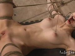 ideal Babes, BDSM, sadomazo, Fetish, Gagged, Rough Throat Fuck, Goddess, Young Girls, vibrator, Young Sex, 19 Yr Old Girls, Biggest Dildo, Perfect Body Amateur Sex