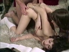 18 Yo Babe, 18 Yr Old Deutsch Teens, Club Party, Sex in German, 18 Year Old German, German Classic Movie, Old Man, Young Nude, vintage, 19 Yr Old, Aged Cunt, Perfect Body Fuck, Young Fucking