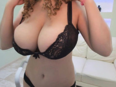 18 Year Old, Massive Pussy Lips Fuck, Perky Teen Tits, Curly Hair, Handjob, Hot MILF, Biggest Tits Ever, Passionate Kissing, Masturbating, milf Mom, cumming, Pussy, Tits, Mature Woman, Finger Fuck, fingered, Fingering Orgasm, Mom, Perfect Body Teen
