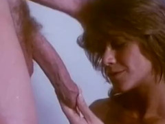 69, Anal, Butt Fuck, Blowjob, Blowjob and Cum, Brunette, Vintage Beauties, Girl Orgasm, Jizz Swap Kiss, facials, Hot MILF, Sloppy Kissing, Pussy Eat, milfs, Amateur Cougar Anal, Milf Pov Blowjob, p.o.v, Pov Ass Fuck, Pov Woman Sucking Cock, Pussies Fucking, vintage, Retro Anal Sex, Yoga, Assfucking, Buttfucking, My Friend Hot Mom, Perfect Body Masturbation, Sperm in Pussy, Trimmed Teen Pussy
