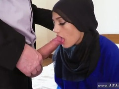 Girl Cum, Beauty Creampied, cum Shot, fucked, Amateur Rough Fuck, Hardcore, Hd, Hotel Room Service, women, Amateur Paid for Sex, at Work, Real, Reality, Young Teens, 19 Yr Old Pussies, Old Babes, Slut Fucking for Money, Perfect Body, Amateur Sperm in Mouth, Young Girl
