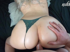 Free Amateur Porn, Perfect Ass, Big Ass, Very Big Penis, blondes, couples, Creampie, Monster Cocks, Doggystyle Fuck, Pussy Sucking Sucking Pussy, Massage Rooms Porn, Massage Fuck, Pawg Teen, p.o.v, Twerk, Cunts, Big Dick, Anal Lick, Slut Shaking Ass, Perfect Ass, Amateur Teen Perfect Body