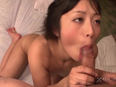 oriental, Asian Blowjob, Asian Hard Fuck, Asian Hardcore, Asian Pussies Fucking, Asian Tits, suck, dark Hair, couples, fuck Videos, Sexy Granny Fuck, hairy Pussy, Hairy Asian, Hairy Japanese Teen, Hairy Pussy, Rough Fuck Hd, hard, Japanese Sex Video, Japanese Blowjob, Japan Hardcore Fuck, Japanese Hardcore, Japanese Teen Pussy, Japanese Huge Tits, Jav Anal, Masturbating Together, Natural Pussy Compilation, Natural Tits, Amateur Oral Compilation, vagina, Big Tits, Toys, Uncensored Young, Girl Pussy Fucking, Adorable Oriental Sluts, Adorable Japanese, Asian Hairy Teen, Hairy Chicks, Dildo Chair, Solo Japanese Girl Hd, Perfect Asian Body, Perfect Body Masturbation, Titties Fuck