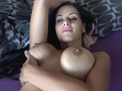 Amateur Video, Amateur Swinger, Big Pussy, Epic Tits, Brunette, couples, Wife Crazy, Czech, Czech Amateur Pussy, Czech Couple, Wall Mounted, girls Fucking, 720p, Homemade Pov, Homemade Porn Movies, Hot Wife, Wife Morning Fuck, vagin, Real, real, Huge Tits, toying, Riding Dildo, Watching Wife, Wet, Very Wet Pussy Orgasm, Milf Housewife, Housewife Homemade Fuck, Wives Swapping, Perfect Body Amateur Sex, Knockers Fuck