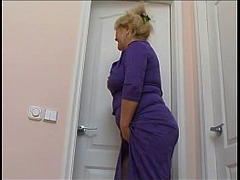 Real Homemade Milf Hq Porn Tube