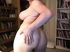 Elegant Mature, Ladyboy Compilation, Shemale Fuck, Solo Trans Masturbating, Solo, Watching Wife, Girl Masturbating Watching Porn, Perfect Body Amateur Sex, Tranny Fucks Babe, Trans on Trans, Solo Girls