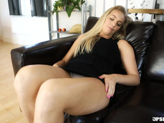Blonde, Blonde MILF, Cop, Encouragement, Hot MILF, Jerk Off Encouragement, Jerk, Mom Joi, Milf, Milf Solo Squirt, panty, Pantyhose, cops, skirts, Solo, Upskirt, Hot Mom Son, Perfect Booty, Police Woman, Single Babe, Secretary Stockings