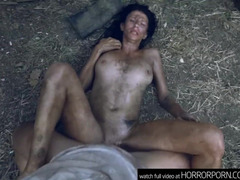 BDSM, Freak Fucking, tied, Crazy Girls, Whore Fucked Doggystyle, Milf Fantasy, Fetish, Nature, Fucking, Dp Hard Fuck, hardcore Sex, Horror Movies, outdoors, hole, Torture, Perfect Body Amateur