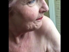 Homemade Young, Amateur Girl Sucking Dick, suck, German Gilf, grandmother, Perfect Body Amateur