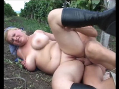 Massive Pussy Lips Fucking, cocksucker, Blowjob and Cum, Boots, Chunky, Chubby Amateur, ride, Cum on Face, Cum Swallow, Pussy Cum, Monster Cocks, Doggystyle Fuck, Ebony, Black Older Babe, Euro Beauty, European Vintage Sluts, Facial, Fetish, Fucking, Hot MILF, Latex, Leather Leggings, sex With Mature, Ebony Cougar, milf Mom, Outdoor, Public Sex Video, Public, hole, Pussies Eating Close Up, Reverse Cowgirl, Rubber, Grinding, Fellatio, Retro, Teen White Girls, Hot Milf Fucked, Amateur Teen Perfect Body, Sperm in Pussy