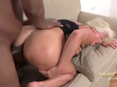 ass Fucked, Butt Fuck, Giant Cock, Big Cock Anal Sex, Black Pussy, Huge Ebony Penises, sucking, Fucked by Big Dick, Ebony, Ebony Girl Ass Fuck, Ebony Big Cock, Extreme, Rough Ass Fucking, Granny Cougar, grandmother, Granny Anal Sex, Hard Anal Fuck, Hard Sex, hard Sex, Huge Dick, Monster Cock Anal Sex, Massive Cock, Assfucking, Amateur Wife Bbc, Buttfucking, Perfect Body Hd